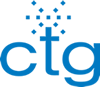 Communications Tower Group Logo